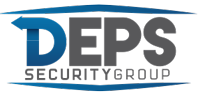 DEPS Security Group