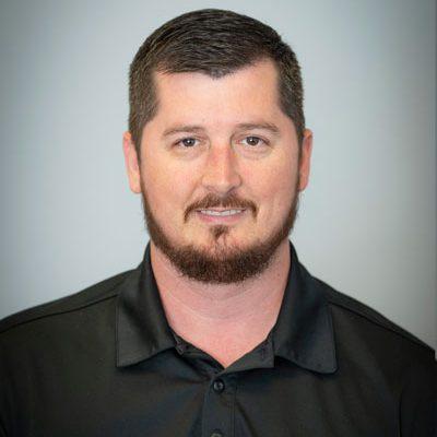 Adam-Turner-Sales-Specialist