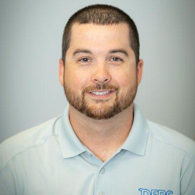 Adrian-Turner-Installation-Technician