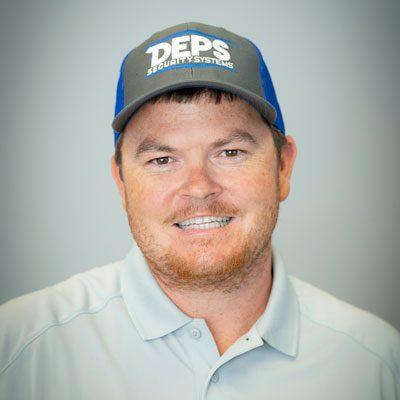 Chris-Turner-Installaiton-Technician