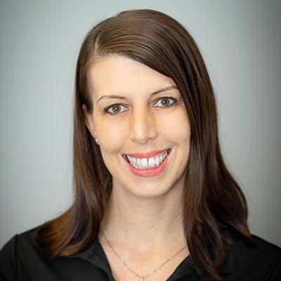 Kelly-Howard---Customer-Service-Manager
