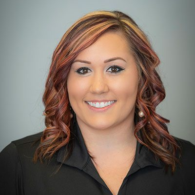 Shannon-Tripp---Accounting-Manager